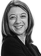 Dr. Gina Galloway